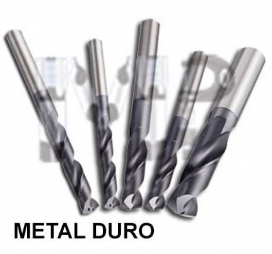 Loja de Brocas de Metal Fina Socorro - Loja de Broca Aço Rápido
