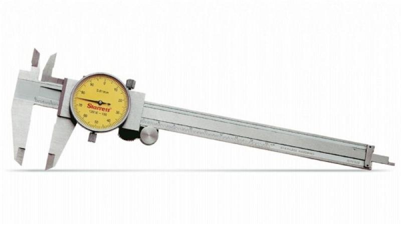 Micrômetros e Paquímetros Valor Cachoeirinha - Micrômetros para Milímetros