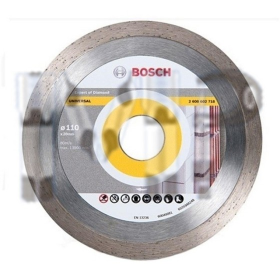 Onde Vende Disco Diamantado para Concreto Vila Maria - Disco de Lixa com Velcro