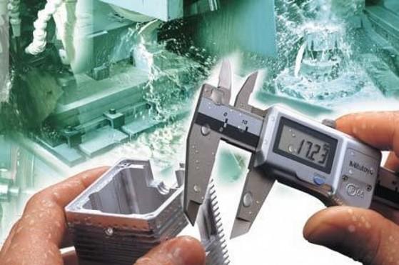 Onde Vende Paquímetros Digitais Freguesia do Ó - Micrômetros em Centímetros