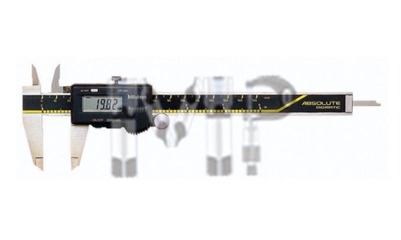Paquímetro Basculante Jaguaré - Micrômetros Externos
