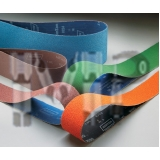cinta de lixa para aço inox preço Brasilândia