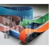 cinta de lixa para ferro preço Jaguaré