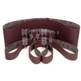 cinta de lixa para ferro valor Mogi das Cruzes