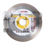 disco diamantado para concreto
