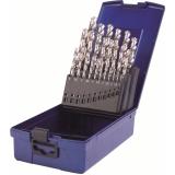 ferramentas de corte usinagem preço Raposo Tavares