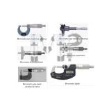 micrômetros especiais preço ARUJÁ