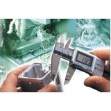 onde vende paquímetros digitais Água Rasa